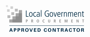 LGA Approved Contractor